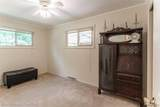 7208 Old Pond Drive - Photo 21