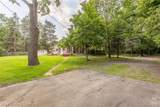 7208 Old Pond Drive - Photo 22