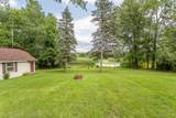 7208 Old Pond Drive - Photo 25