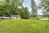 7208 Old Pond Drive - Photo 26
