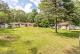 7208 Old Pond Drive - Photo 27