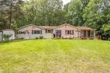 7208 Old Pond Drive - Photo 28