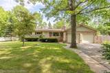 7208 Old Pond Drive - Photo 29