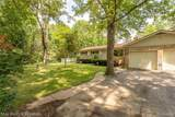 7208 Old Pond Drive - Photo 30