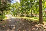 7208 Old Pond Drive - Photo 31