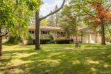 7208 Old Pond Drive - Photo 32