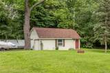 7208 Old Pond Drive - Photo 33