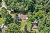7208 Old Pond Drive - Photo 39