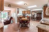 7208 Old Pond Drive - Photo 4