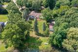 7208 Old Pond Drive - Photo 41