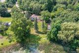 7208 Old Pond Drive - Photo 42