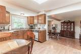 7208 Old Pond Drive - Photo 5