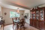 7208 Old Pond Drive - Photo 8