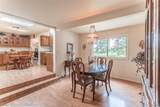 7208 Old Pond Drive - Photo 9