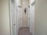 9602 Hartel Street - Photo 25