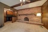 8466 Pawnee Trail - Photo 18