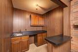 8466 Pawnee Trail - Photo 22