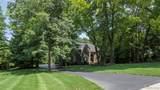 5075 Hilltop Estates Drive - Photo 2