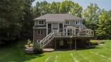 5075 Hilltop Estates Drive - Photo 27