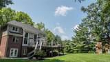 5075 Hilltop Estates Drive - Photo 28