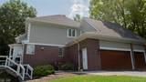 5075 Hilltop Estates Drive - Photo 29
