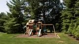 5075 Hilltop Estates Drive - Photo 30