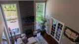 5075 Hilltop Estates Drive - Photo 5