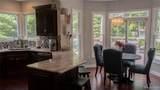 5075 Hilltop Estates Drive - Photo 8