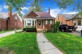 8046 Kolb Avenue - Photo 3