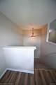 30042 Heritage Pkwy - Photo 4