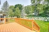 55 Burdick Woods - Photo 30