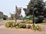 16802 Farmington Road - Photo 2