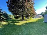 7146 Wide Valley Drive - Photo 4