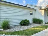 7146 Wide Valley Drive - Photo 5