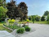 7146 Wide Valley Drive - Photo 8