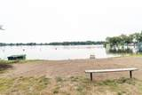 0 Cooley Lake Road - Photo 14