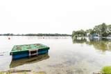 0 Cooley Lake Road - Photo 15