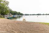 0 Cooley Lake Road - Photo 16