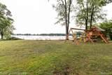 0 Cooley Lake Road - Photo 20