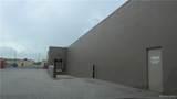 37742 Van Dyke Avenue - Photo 8