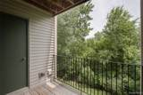 14202 Pinehurst Ln - Photo 22