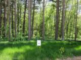 3 Pine Arbor Trl - Photo 2