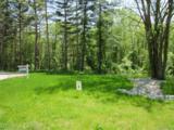 3 Pine Arbor Trl - Photo 3