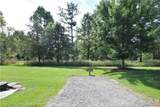 8067 Towering Pines Dr - Photo 3