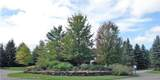 8067 Towering Pines Dr - Photo 8