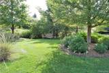 8090 Towering Pines Dr - Photo 1