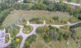 8090 Towering Pines Dr - Photo 10