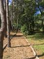 8090 Towering Pines Dr - Photo 19