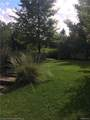 8090 Towering Pines Dr - Photo 22