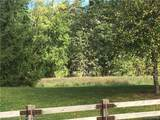 8090 Towering Pines Dr - Photo 27